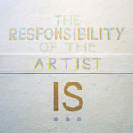 Jane_Lawson_The_Artist_Is_Responsible wall painting