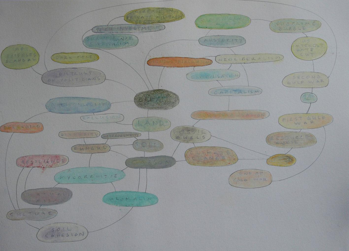 Jane-Lawson_Soil-Carbon-Fungus-Brexit-2_6410